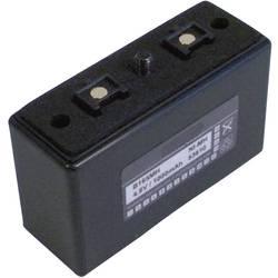 Beltrona Akumulator za brezžične naprave, nadomešča orig. akumulator 8697322501, 8697322504, 8697322963 4.8 V 600 mAh