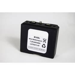 Beltrona Akumulator za brezžične naprave, nadomešča orig. akumulator 8697322502, 8697322961, 8697322963, 8697322965 7.2 V 600 mA