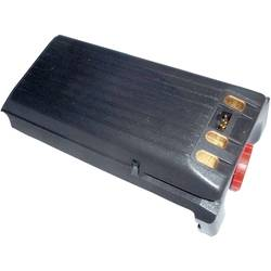 Beltrona Akumulator za brezžične naprave, nadomešča orig. akumulator 8697322962, 8697322971, L-Akku 7.2 V 700 mAh