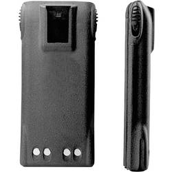 Beltrona Akumulator za brezžične naprave, nadomešča orig. akumulator HNN9008 7.2 V 1500 mAh
