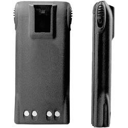 Beltrona Akumulator za brezžične naprave, nadomešča orig. akumulator HNN9009 7.2 V 2000 mAh