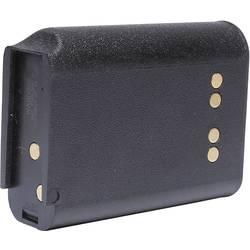 Beltrona Akumulator za brezžične naprave, nadomešča orig. akumulator NTN4595 7.2 V 1800 mAh