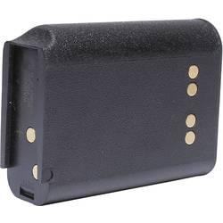 Beltrona Akumulator za brezžične naprave, nadomešča orig. akumulator NTN4595H 7.2 V 2700 mAh