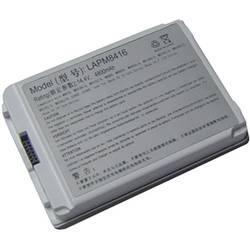 Beltrona Baterija za prenosnike, nadomešča orig. baterijo 661-2611, 661-2886, 661-2998, 661-3189, 661-3699, A1062, A1080, M8416,
