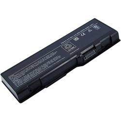 Beltrona Baterija za prenosnike, nadomešča orig. baterijo 310-6321, 310-6322, 312-0339, 312-0340, 312-0348, 312-0349, 312-0350