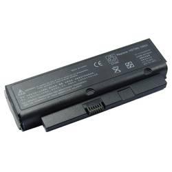 Beltrona Baterija za prenosnike, nadomešča orig. baterijo 447649-251, 447649-321, 454001-001, HSTNN-DB53, HSTNN-OB53 14.4 V 4400