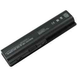 Beltrona Baterija za prenosnike, nadomešča orig. baterijo 462889-121, 462889-421, 462890-151, 462890-161, 462890-251, 462890-541