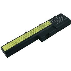 Beltrona Baterija za prenosnike, nadomešča orig. baterijo 02K6614, 02K6616, 02K6617, 02K6618, 02K6640, 02K6746, 02K6767, 02K6769