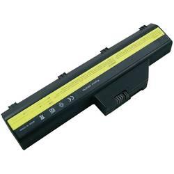 Beltrona Baterija za prenosnike, nadomešča orig. baterijo 02K67020, 02K6794, 02K6795, 02K6796, 02K6797, 02K6798, 02K6867, 02K687