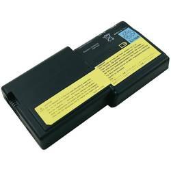Beltrona Baterija za prenosnike, nadomešča orig. baterijo 02K7052, 02K7053, 02K7054, 02K7055, 02K7056, 02K7058, 02K7059, 02K7060