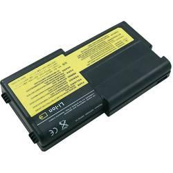 Beltrona Baterija za prenosnike, nadomešča orig. baterijo 08K8218, 92P0987, 92P0988, 92P0989, 92P0990, FX00364 10.8 V 4400 mAh