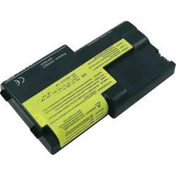 Beltrona Baterija za prenosnike, nadomešča orig. baterijo 02K6620, 02K6621, 02K6649, 02K7025, 02K7026, 02K7028, 08K8026, FRU 02K