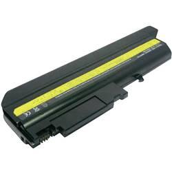 Beltrona Baterija za prenosnike, nadomešča orig. baterijo 08K8194, 92P1010, 92P1011, 92P1058, 92P1060, 92P1062, 92P1067, 92P1070