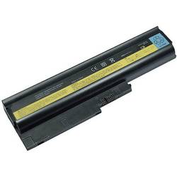 Beltrona Baterija za prenosnike, nadomešča orig. baterijo 40Y6795, 40Y6797, 40Y6799, 41N5666, ASM 92P1128, ASM 92P1130, ASM 92P1