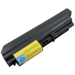 Beltrona Baterija za prenosnike, nadomešča orig. baterijo 42T5225, 42T5227, 42T5228, 42T5262, 42T5264, 42T5229, 41U3196 10.8 V 4