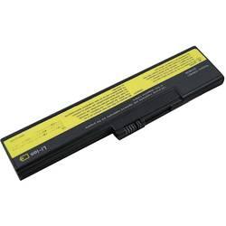 Beltrona Baterija za prenosnike, nadomešča orig. baterijo 02K6651, 02K6679, 02K6710, 02K6758, 02K6759, 02K6760, 02K6761, 02K6845