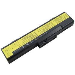 Beltrona Baterija za prenosnike, nadomešča orig. baterijo 02K7039, 02K7040, 02K7042, 08K8045, 08K8048, 08K8049, 92P1097, FRU 08K