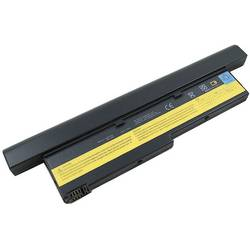 Beltrona Baterija za prenosnike, nadomešča orig. baterijo 92P0999, 92P1000, 92P1001, 92P1003, 92P1005, 92P1009, 92P1080, 92P1119