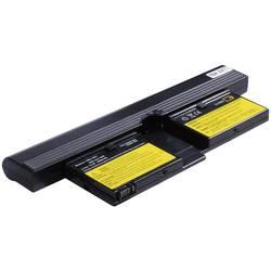 Beltrona Baterija za prenosnike, nadomešča orig. baterijo 73P5167, 73P5168, FRU 92P1082, FRU 92P1083, FRU 92P1084, FRU 92P1085 1