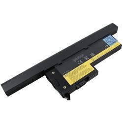 Beltrona Baterija za prenosnike, nadomešča orig. baterijo 40Y6999, 40Y7001, ASM 92P1168, ASM 92P1170, FRU 42T4505, FRU 92P1163