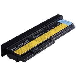 Beltrona Baterija za prenosnike, nadomešča orig. baterijo 42T4534, 42T4536, 42T4538, 42T4540, 42T4542, 42T4543, 42T4650, 43R9253