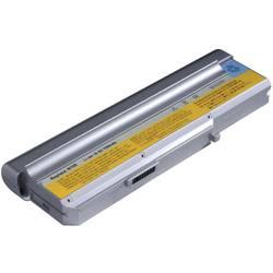 Beltrona Baterija za prenosnike, nadomešča orig. baterijo 40Y8315, 40Y8322, ASM 42T5213, ASM 92P1183, ASM 92P1185, FRU 42T4514
