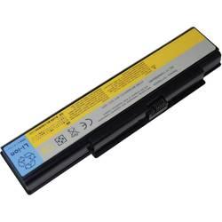 Beltrona Baterija za prenosnike, nadomešča orig. baterijo 121TM030A, 121000659, 121TS0A0A, 121000649 11.1 V 4400 mAh