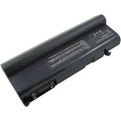 Beltrona Baterija za prenosnike, nadomešča orig. baterijo PA3356U-1BAS, PA3356U-1BRS, PA3356U-2BAS, PA3356U-2BRS, PA3356U-3BAS,