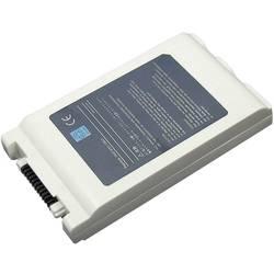 Beltrona Baterija za prenosnike, nadomešča orig. baterijo PA3084U-1BAS, PA3084U-1BRS, PA3176U-1BAS, PA3176U-1BRS, PA3176U-2BAS,