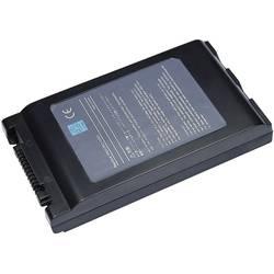 Beltrona Baterija za prenosnike, nadomešča orig. baterijo PA3128U-1BRS, PA3191-2BAS, PA3191U-1BAS, PA3191U-1BRS, PA3191U-2BRS, P