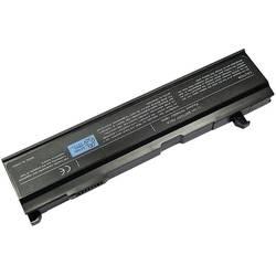Beltrona Baterija za prenosnike, nadomešča orig. baterijo PA3465U-1BRS, PABAS069 10.8 V 4400 mAh