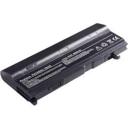 Beltrona Baterija za prenosnike, nadomešča orig. baterijo PA3465U-1BRS, PABAS069 10.8 V 8800 mAh