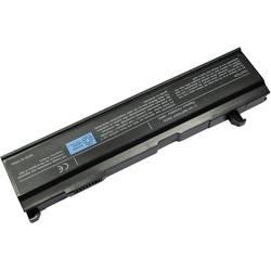 Beltrona Baterija za prenosnike, nadomešča orig. baterijo PA3451U-1BRS, PABAS067 14.8 V 4400 mAh
