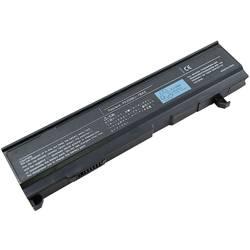 Beltrona Baterija za prenosnike, nadomešča orig. baterijo PA3399U-1BAS, PA3399U-1BRS, PA3399U-2BAS, PA3399U-2BRS, PABAS057, PABA