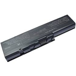 Beltrona Baterija za prenosnike, nadomešča orig. baterijo PA3383, PA3383U, PA3383U-1BAS, PA3383U-1BRS 14.8 V 6600 mAh