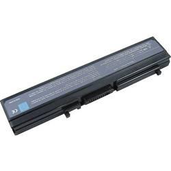 Beltrona Baterija za prenosnike, nadomešča orig. baterijo PA3331U-1BAS, PA3331U-1BRS 11.1 V 4400 mAh