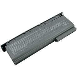 Beltrona Baterija za prenosnike, nadomešča orig. baterijo B411, PA3009, PA3009U, PA3009U-1BAR, PA3009U-1BAT, PA3009UR, PA3009UR-