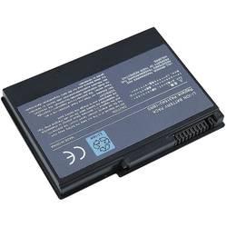 Beltrona Baterija za prenosnike, nadomešča orig. baterijo PA3154U-1BAS, PA3154U-1BRS, PA3154U-2BAS, PA3154U-2BRS 10.8 V 1800 mAh