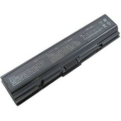 Beltrona Baterija za prenosnike, nadomešča orig. baterijo PA3534U-1BAS, PA3534U-1BRS, PA3535U-1BRS, PA3682U-1BRS, PABAS098, PABA