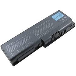 Beltrona Baterija za prenosnike, nadomešča orig. baterijo PA3536U-1BRS, PA3537U-1BAS, PA3537U-1BRS, PABAS100, PABAS101 10.8 V 44