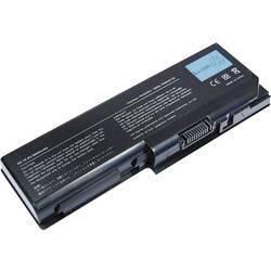 Beltrona Baterija za prenosnike, nadomešča orig. baterijo PA3536U-1BRS, PA3537U-1BAS, PA3537U-1BRS, PABAS100, PABAS101 10.8 V 78