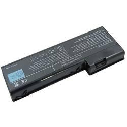 Beltrona Baterija za prenosnike, nadomešča orig. baterijo PA3479U-1BRS, PA3480U-1BAS, PA3480U-1BRS, PABAS078, PABAS079 10.8 V