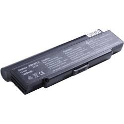 Beltrona Baterija za prenosnike, nadomešča orig. baterijo VGP-BPL2, VGP-BPS2, VGP-BPS2A, VGP-BPS2B, VGP-BPS2C 11.1 V 8800 mAh