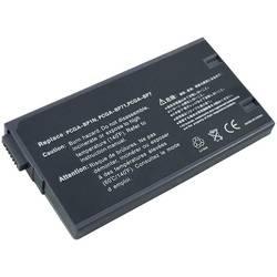 Beltrona Baterija za prenosnike, nadomešča orig. baterijo PCGA-BP1N, PCGA-BP7, PCGA-BP71, PCGA-BP71A, PCGA-BP71AUC, PCGA-BP71CE7