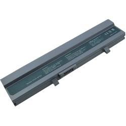 Beltrona Baterija za prenosnike, nadomešča orig. baterijo PCGA-BP2S, PCGA-BP2S/HI, PCGA-BP2SA, PCGA-BP2SCE7 11.1 V 4400 mAh