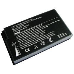 Beltrona Baterija za prenosnike, nadomešča orig. baterijo SQU-418, SQU-534, 916C3190, 916C3190F, 916C4970F, 7299-QA0EF6E487 11.1