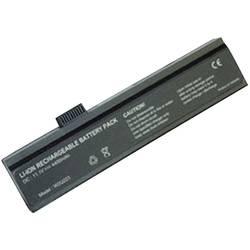Beltrona Baterija za prenosnike, nadomešča orig. baterijo 223-3S4000-F1P1, 223-3S4000-S1P1, 223-UF4A00-0A 10.8 V 4400 mAh