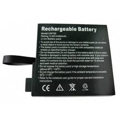 Beltrona Baterija za prenosnike, nadomešča orig. baterijo 23-UD4000-3A, 23-UD4200-00, 23UD40003A, 63-UD4024-30, 755-4S4000-S1P1