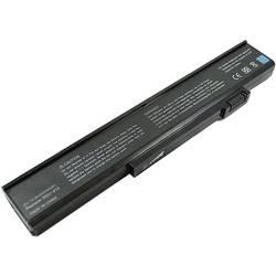 Beltrona Baterija za prenosnike, nadomešča orig. baterijo SQU-412, SQU-413, SQU-414, SQU-415, 916C4730F, MA1, MA1 3S2P, MA1 4S2P