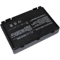Beltrona Baterija za prenosnike, nadomešča orig. baterijo A32-F82, A32-F52, L0690L6, L0A2016 11.1 V 4400 mAh